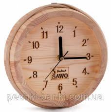 Часы настенные для комнаты отдыха 531