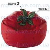 Крісло-помідор