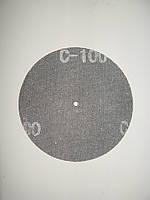Сетка шлифовальная Lagler 203мм P100