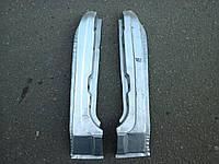 Накладка передней стойки ВАЗ 2101-07