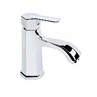 Смесители для умывальника Q-tap Ginezo CRM-001