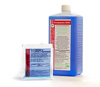Лизоформин 3000 дезинфицирующее средство мед.инструментов