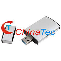 Картридер USB 3.0 всё  в 1 SDXC SDHC MMC Micro SD, фото 1