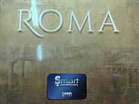 Итальянские обои SIRPI - ROMA!