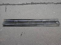 Порог внутренний ВАЗ 2108-99,2113-2115