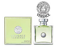 Versace Versense Версачи Версенс 100 мл бренд женский