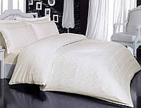 Постельное белье Mariposa Сатин - Lux жаккард Бамбук 100%