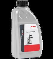 Гидравлическое масло для дровокола Al-Ko HLP 46 (112893)