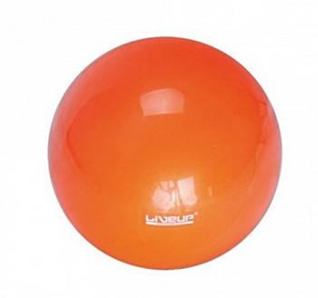Мяч гимнастический LiveUp MINI BALL 25 см (LS3225-25)