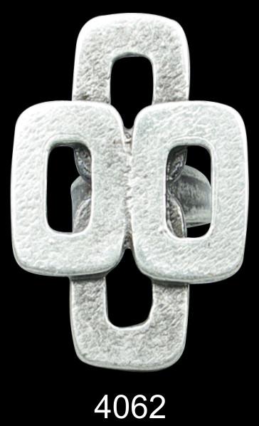 Кольцо 4062