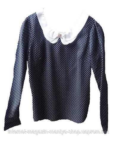 Женская блузкаТурция