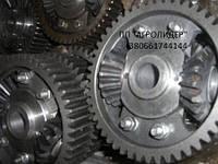 Блок сателлитов  ЗП07.020  Z-49,Z-50
