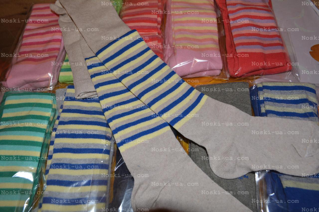 """Колготки детские, украина,с рисунком, р.86-92 - """"Носки для всей семьи, детская обувь и другие товары"""" в Николаеве"""