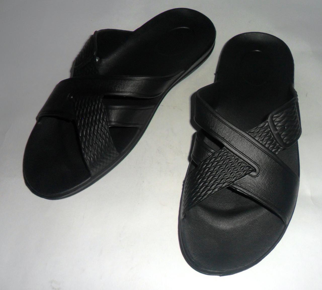 c778ce9255e0 Резиновые шлепанцы летние - Интернет-магазин обуви и белья