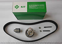 Комплект ГРМ VW Caddy 1.9 / 2.0 INA (Германия)