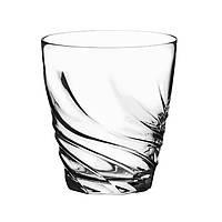 Набор стаканов для воды 320 мл 3 шт Bormioli Dafne 154100Q01021990