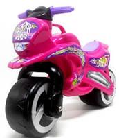 Каталка Мотоцикл