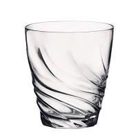Набор стаканов для вина 240 мл 3 шт Bormioli Dafne 154110Q03021990