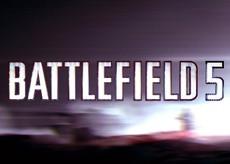 В сеть утекла точная дата релиза и место действия Battlefield 5
