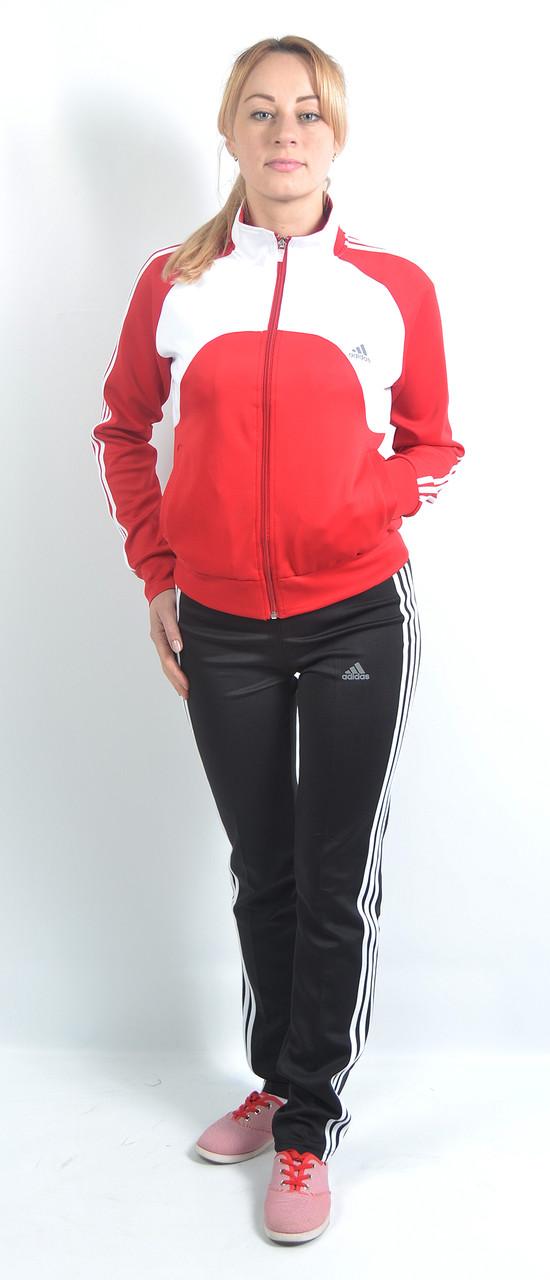 3a27cf6f80583e Жіночий фірмовий спортивний костюм Adidas ORIGINAL 118-25 - Камала в  Хмельницком
