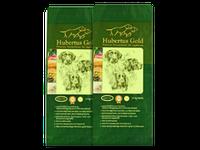 Сухой корм премиум-класса для собак Hubertus Gold Adult 15 кг