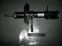 Амортизатор передний на Калину 1117-1118-1119 (стойка правая масляная) (пр-во СААЗ г.Скопин)