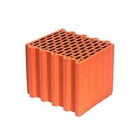 Wienerberger POROTHERM керамические блоки 30 P+W