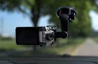 Видеорегитраторы