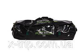 Сумка для подводной охоты Marlin Dry Bag 500
