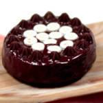 Декогель Нейтральный Шоколад