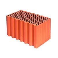 Керамический блок wienerberger Porotherm 44 P+W