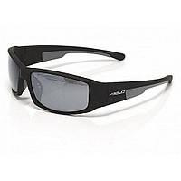 Очки XLC 'Cayman' оправа черная, стекла затемненные (2500157100)