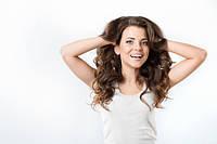 Настало время лечить волосы