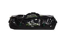 Сумка для подводной охоты Marlin Dry Bag 1000