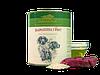 Корм премиум-класса для собак консервированный Hubertus Gold. Баранина и рис 800 г