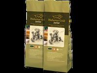 Сухой корм премиум-класса для собак Hubertus Gold Junior 15 кг