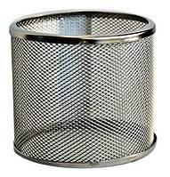 Плафон-сетка металлический для газовых ламп Tramp TRG-026, TRG-014 (Tramp TRG-024)
