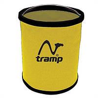 Ведро складное 11 л Tramp TRC-060