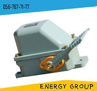 Выключатель НВ-701