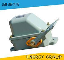 Ножной выключатель НВ-701