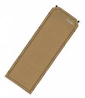 Самонадувающийся коврик PS 190x63x5 см (Tramp TRI-009)