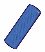 Самонадувающийся коврик PS 68D 190x60x2.5 см (Tramp TRI-005)