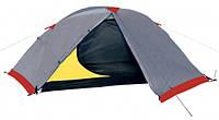 Палатка двухместная двухслойная Sarma (Tramp TRT-048.08)