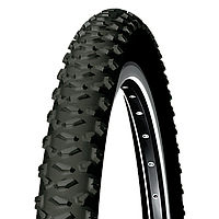 "Покрышка Michelin COUNTRY TRAIL 26"" 52-559 (26X2.00) MTB, черный (525562)"