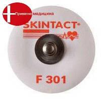 Одноразовый педиатрический электрод Skintact F-301