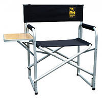 Директорский стул со столом (Tramp TRF-002)