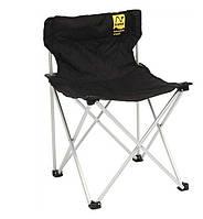 Складной стул (Tramp TRF-009)
