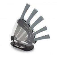 Набор ножей Maestro MR 1429