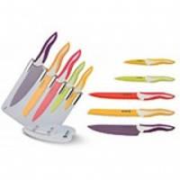 Набор ножей Maestro MR 1428
