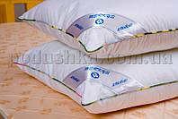 Подушка Merkys 2ПСМ 50х70 см вес 750 г